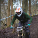 Photo of Stuart TERRY at Aston Hill