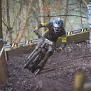 Photo of Joshua SCOTT at Aston Hill