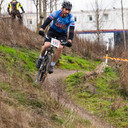 Photo of Matthew FINLAY at Lee Valley