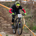 Photo of Peter BUCHKOV at Lee Valley