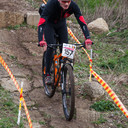 Photo of Richard MILLER at Lee Valley