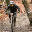 Photo of Johnny BLACK at Cwmcarn