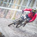 Photo of Seth KANARIS at Aston Hill