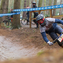 Photo of Will EVANS (exp) at Chicksands