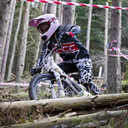 Photo of Emily CARRICK-ANDERSON at Innerleithen