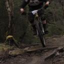Photo of Moray GOODFELLOW at Fort William