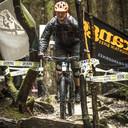 Photo of Andrew MCNALLY at Gisburn