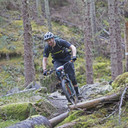 Photo of Fraser MCNEIL at Fort William