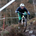 Photo of Craig MACEY-LILLIE at Fort William