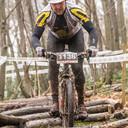 Photo of Matt AINSWORTH at Wasing