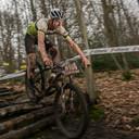Photo of Paddy ATKINSON at Wasing
