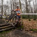 Photo of Daniel ATKINS at Wasing