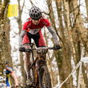Photo of Tom COUZENS at Wasing