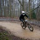Photo of Shane MACIAK at Aston Hill
