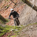 Photo of Ross SMITH (mas) at Cwmcarn