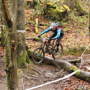 Photo of Andrew LINDSAY (vet) at Cwmcarn