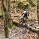Photo of Matthew WRIGHT (mas3) at Cwmcarn
