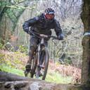 Photo of Jason LEWIS (vet) at Cwmcarn