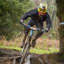 Photo of Jamie CHARLTON (mas) at Cwmcarn
