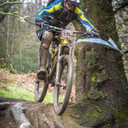 Photo of Tom SPRIGGE at Cwmcarn