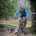 Photo of Elizabeth GATH at Cwmcarn