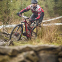 Photo of Ben GOULDING at Gisburn Forest