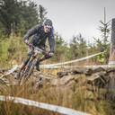 Photo of Tom GRICE at Gisburn Forest