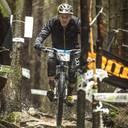 Photo of Chris SINGLETON at Gisburn