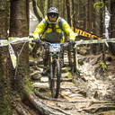 Photo of Craig ROBERTS (gvet) at Gisburn