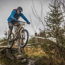 Photo of Mike SCRIMGOUR at Gisburn Forest
