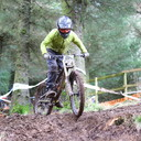 Photo of James ELLIOTT (yth) at Ae Forest