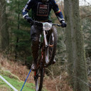 Photo of Andy HORSBURGH at Ae Forest