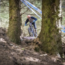 Photo of Liam MOYNIHAN at Glentress