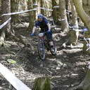 Photo of Craig SCOTT (mas) at Glentress