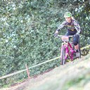 Photo of Rebecca BOOTH at Land of Nod, Headley Down