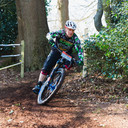Photo of Simon COVENTRY at Land of Nod, Headley Down