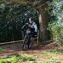 Photo of Andy FINLAY at Land of Nod, Headley Down