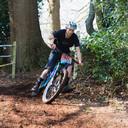 Photo of Joshua HOBBS at Land of Nod, Headley Down