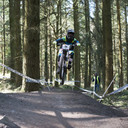 Photo of Thomas EVANS (sen1) at Forest of Dean