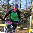 Photo of Mark WILLIAMS (fun) at Land of Nod