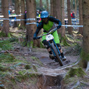 Photo of Jay LITTLE at Forest of Dean