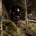 Photo of Thomas NASH at Glentress