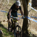 Photo of James WOLSTENCROFT at Glentress