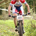Photo of Christopher LYON at Pembrey Country Park