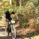 Photo of Iain FAIRLEY at Pembrey Country Park