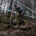 Photo of Graeme COCHRANE at Nant Gwrtheyrn