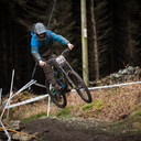Photo of Thomas CARTIGNY at Nant Gwrtheyrn