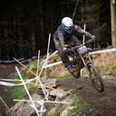 Photo of Nigel STANLEY at Nant Gwrtheyrn