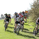 Photo of Matthew GREENSILL at Pembrey Country Park