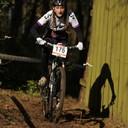 Photo of Lauren HIGHAM at Pembrey Country Park